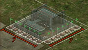 Hangar-Lv10-Footprint-(7x7)