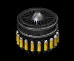 File:JetFuelPropulsion-MainPic.png