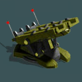 File:Turret-Hellfire-120px2.png