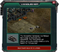 Thumbnail for version as of 01:29, April 26, 2014