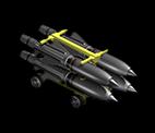 UraniumPayload-MainPic