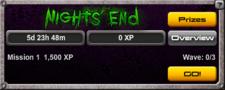 NightsEnd-EventBox