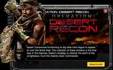 DesertRecon-EventMessage-2-Pre