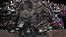 ArmoredPlatform-Lv08-Destroyed