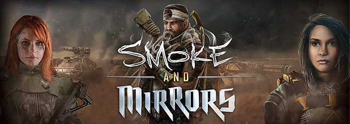 Smoke&Mirrors-HeaderPic