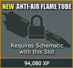 Anti-AirFlameTube-Afterburn