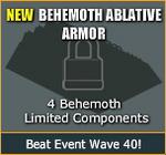 BehemothAblativeArmor-IronLord