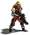 Kara-Survivor-100x117