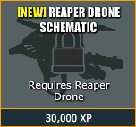 File:ReaperDroneSchematic-EventShopInfo.png