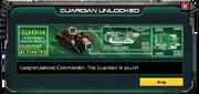 Guardian-UnlockMessage