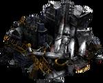 Hellfire-CC-5-Destroyed