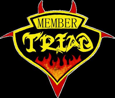 File:Devil's Triad-Badge.png