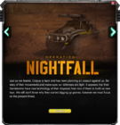 Nightfall-EventMessage-4-Start