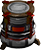 AirbornePlatform-Lv5