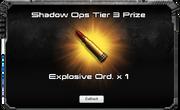 ExplosiveOrdnance-Tier3-PrizeWin