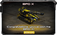 BFGX-UnlockMessage