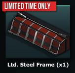 Ltd-SteelFrame-MainPic