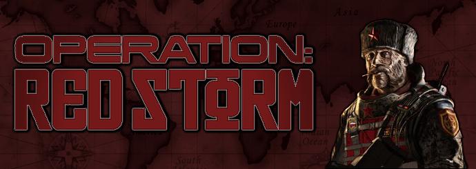 RedStorm(HeaderPic)