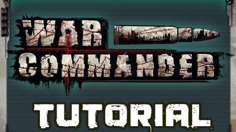 War Commander Advanced Platoons