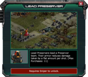 LeadPreserver-EventShopDescription
