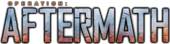 Aftermath-Logo