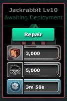 File:Jackrabbit-Lv10(WF-Lv10)Repairs.jpg
