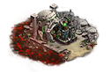UndeadSwarm-Mausoleum-ICON