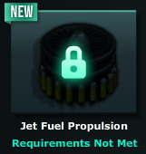 File:JetFuelPropulsion-GearStoreInfo-Locked.png