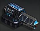 ShadowOps-T3Prizes-C3-WraithConnon-2