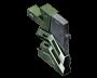 Techicon-Flak Armor