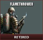 Flamethrower-MainPic