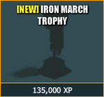 IronMarch-Trophy-EventShopInfo