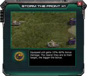 StormTheFront-ShadowOpsDescription