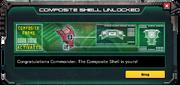 CompositeShell-UnlockMessage