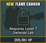 FlameCannon-DragonsOath