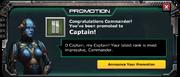 LeveUp-Lv35-Captain