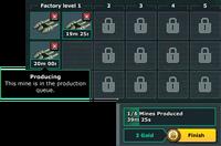 MineFactory-MineProduction-Section