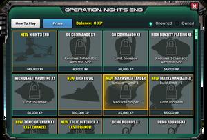 NightsEnd-EventShop-2