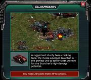 Guardian-EventShopDescription