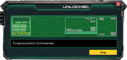 (U)HighDensityPlating-UnlockMessage