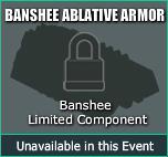 BansheeAblativeArmor-UndeadSwarm