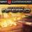 EventSquare-Inferno