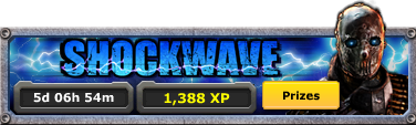 Shockwave-Event-HUD