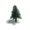Tree1.v2.png