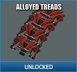 AlloyedTreads-Unlocked