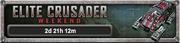 Elite-Crusader-Weekend-Countdown