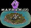 Floodgate-IslandBase-Icon