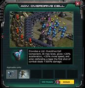 AdvOverdriveCell-GearStore-Description