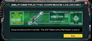 Self-DestructingWarheads-UnlockMessage
