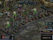 UndeadSwarm-EventBaseLayout-Lv50